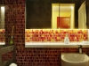 ensuite_01_small