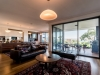 darlingpoint_house-_030